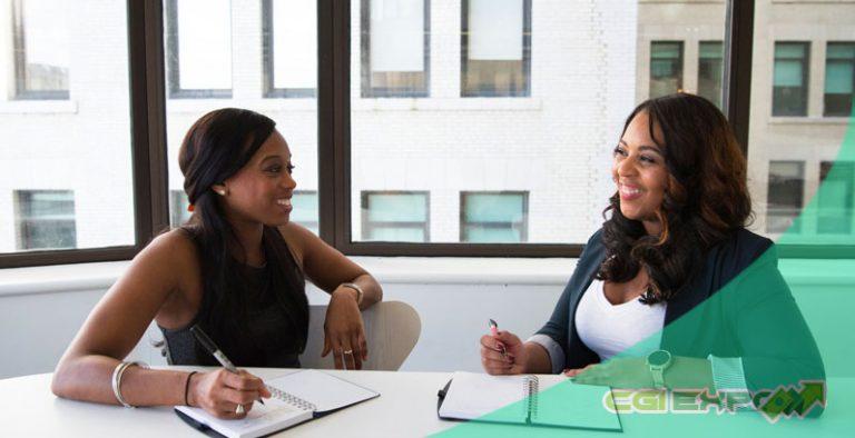Finn en økonomisk rådgiver som passer for deg